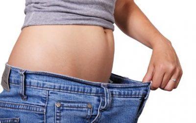 Wohlfühlgewicht durch Hypnose leichter erreichen