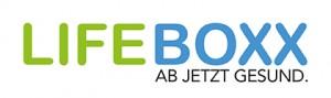 Logo Lifeboxx