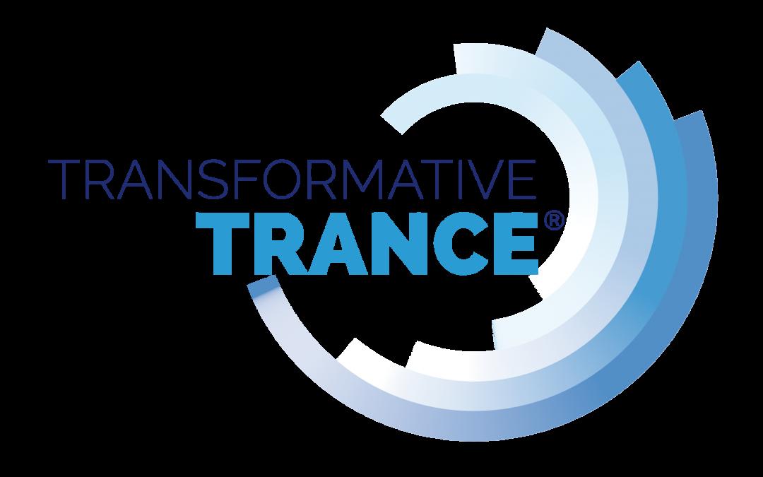 Transformative Trance®
