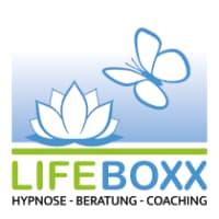 Lifeboxx
