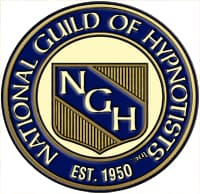 Hypnose Sigel National Guild of Hypntotis