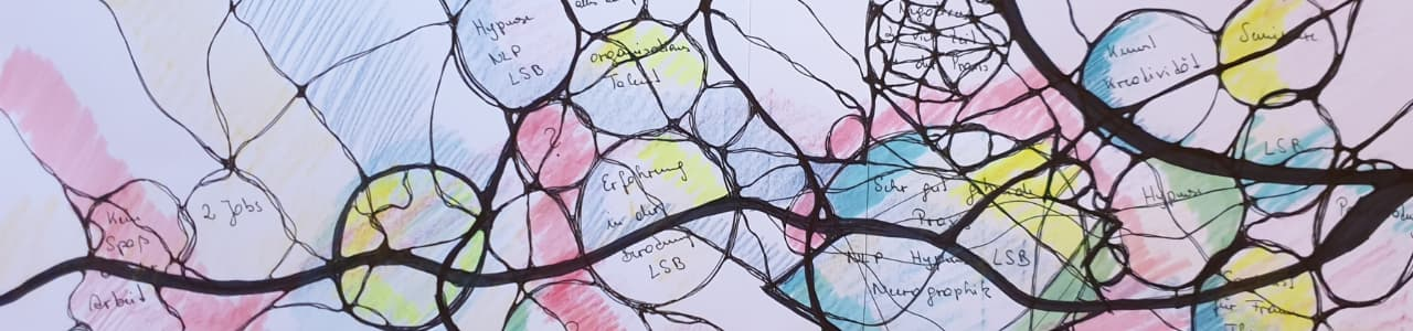Neurographik Prozess Score